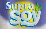 Supra Soy Thumb
