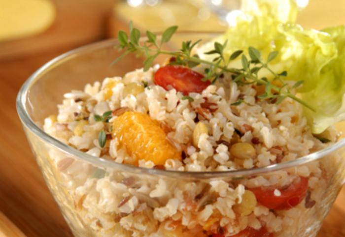 salada-arroz