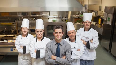img-food_service-2